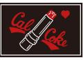 Cal-Cokeへのリンク