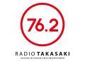 ラジオ高崎へのリンク
